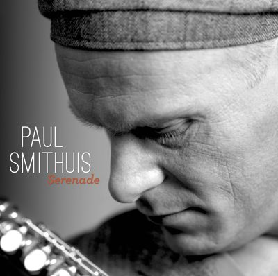 Paul Smithuis